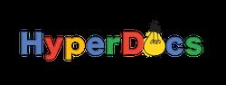 HyperDocs with bulb2