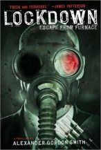 Front_cover_of_the_Alexander_Gordon_Smith_novel,_Escape_from_Furnace_Lockdown